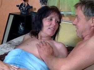 Prostituierte einreiten