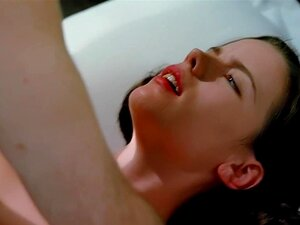Ryan Mary  nackt Kate Kate Middleton