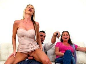 Porno fremdgegangen Die besten