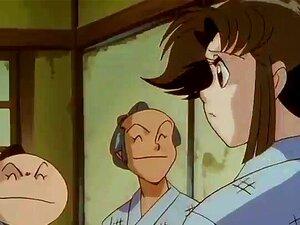 Untertitel Hentai Anime Englisch Overflow English