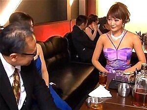Japanisch Fick Betrunken Teen Kostenlos mit