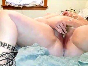 Missionarssex Orgasmus beim Orgasmus: 257,770