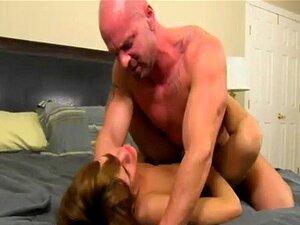 Gay vergewaltigungs pornos