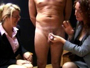 Reife männer nackt kostenlos