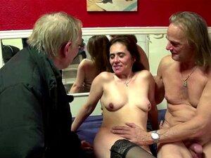 Lecken prostituierte Prostituierte Sex
