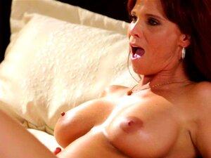 Bruijn nackt de Inge Kristin Otto
