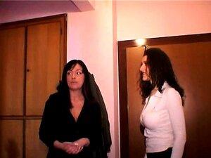 nackt Lengyel Rita Discover Rita