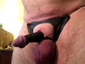 Knickpenis Penisverkrümmung (IPP)
