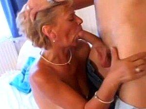 Blondine Kurzes Haar Pornostar