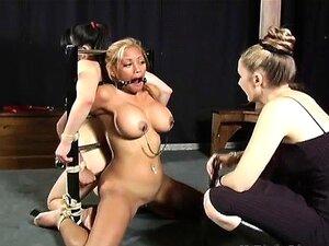 Porno fessel Chloro Porn