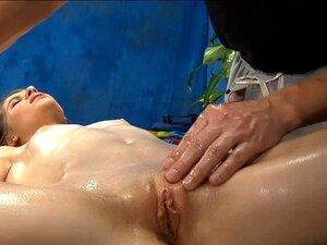 Streicheln kitzler Brustwarzenstimulation