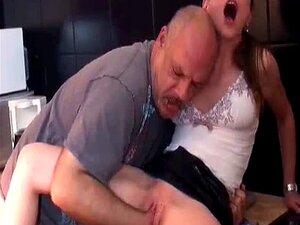 Porn free vergewaltigungs linksoflondonstore.com
