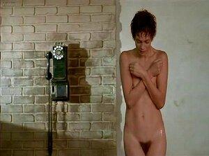 Levy nackt Jane  Jane Levy