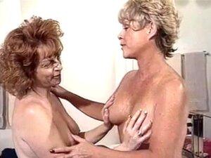 60 porno über Mature Porn