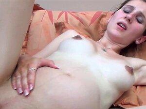 Extrem dünne frauen porno