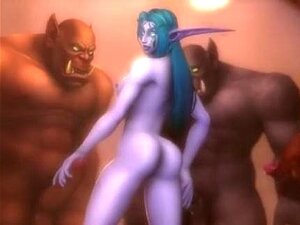 Kuzcos königsklasse porno
