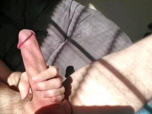 Hände Sperma frei Männlich Solo Prostata