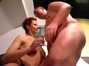 Reiten Dick Hot Amateur Reiten: 387,672