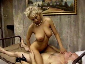 Porn spielfilm