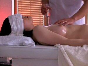 Massage sex japanische Japanese massage