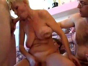 Deutsch kaviar sex Bizarre Pornos