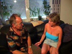 Alte ehepaare beim sex