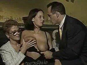 Thaler nackt Karin  Nackte Karin