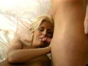Geteilt Reife Blonde Ehefrau Reife Ehefrau