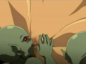 3d Unzensierte Monster Hentai Lolicon animation
