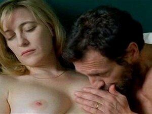 Promi Explizite Sex-Szene