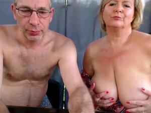 Paare sex alte haben Alte Paare