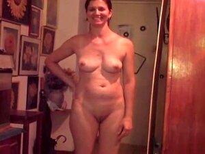 Sexy türkische frauen nackt
