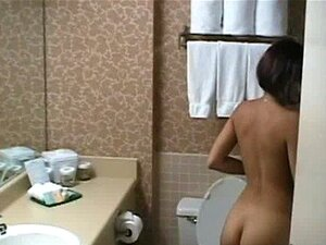 Teen Dusche Latina Junge Category:Nude standing