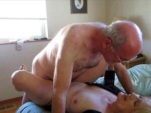 Paare beim sex alte Alte Paare