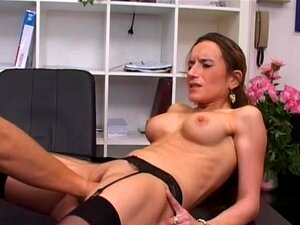 Porno fotzen geile Fotzen Geile