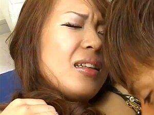 Ficken Japanische Verbrecher Frau Japanisch Geile