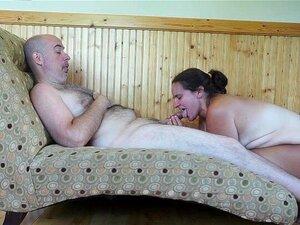 Berühmte Sex Tapes durchgesickert