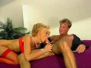 Buster blowjob dolly Dolly Buster