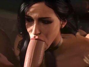 Porno spiele 3d 3D Adult