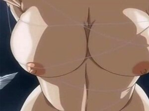 Japanisch Mutter Sohn Hentai