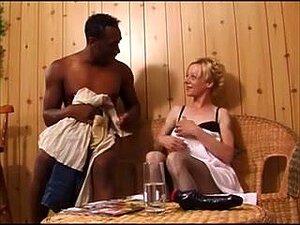 Nackt bilder coors fiona Fiona coors