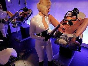 Klinik video domina Breath Play