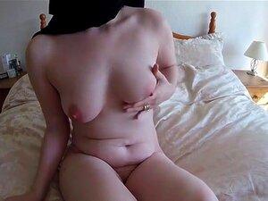Bilder nackt muslimische frauen Nackt Muslime