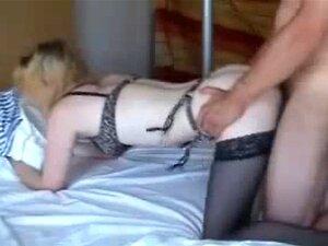 Dwt sex mit Dwt Mit