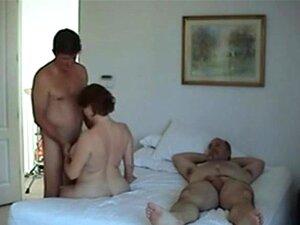 Gay treff osnabrück