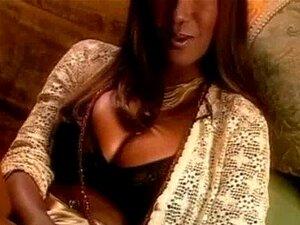 90er pornostars Pornostars aus