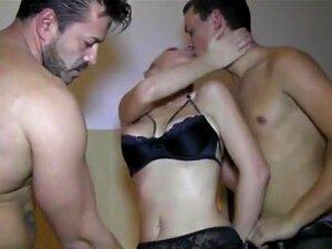 Pornofilm italiensk Italiensk