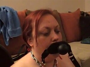 Dildo Deepthroat Zoll 10 Monster deepthroat,