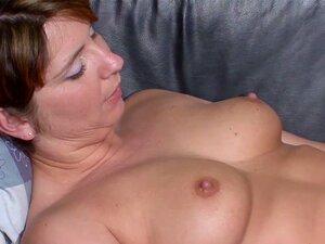Wichsen Mom Sie Wakes Nach oben