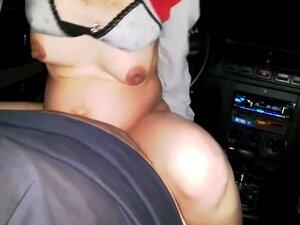 Nutten tschechische Tschechisch Sex